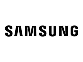 Samsung Gutscheincodes