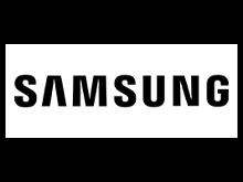 Samsung Aktionscode