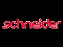 Schneider Gutscheincode