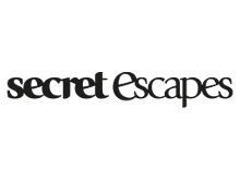 Secret Escapes Gutschein