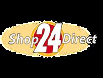 Shop24Direct Gutschein