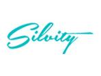 Silvity Gutscheincode