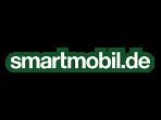 Smartmobil Gutschein