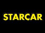 Starcar Rabattcode