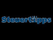 Steuertipps.de Gutschein