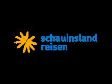 schauinsland-reisen Gutschein