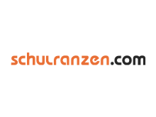 schulranzen.com Gutschein