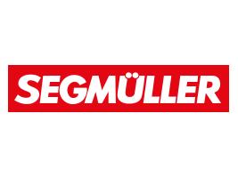 /images/s/segmuller_logo.png