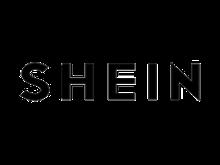 SHEIN Gutschein