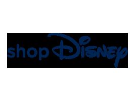 /images/s/shopdisney_Logo.png