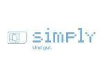 simply Gutschein