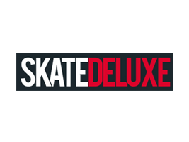 /images/s/skatedeluxe.png