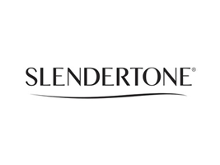 slendertone Rabattcode