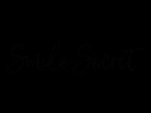 SmileSecret Rabattcode