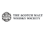 The Scotch Malt Whisky Society Gutschein