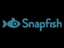 Snapfish Gutschein