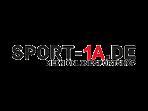 Sport-1a Gutschein