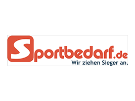 /images/s/sportbedarf.png
