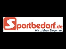 Sportbedarf Gutscheincode