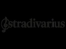 Stradivarius Gutschein