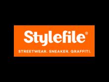 stylefile Gutschein