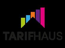 Tarifhaus Gutschein