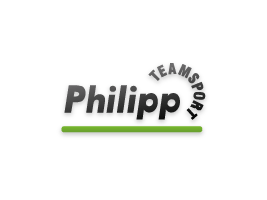 /images/t/Teamsport-Philipp.png
