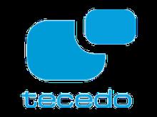 Tecedo Gutschein