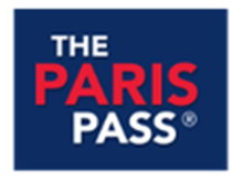 Paris Pass Coupon