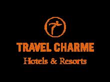 Travel Charme Gutschein