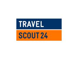 TravelScout24 Gutscheine
