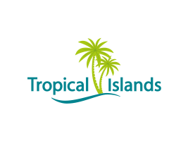 /images/t/Tropical-Islands.png