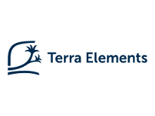 Terra Elements Gutschein