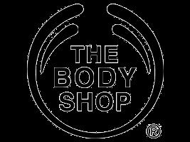 The Body Shop Gutscheine