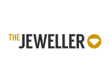 The Jeweller Shop Logo