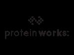 The Protein Works Gutscheine