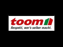 toom Gutschein