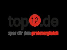 top12.de Gutschein