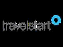 Travelstart