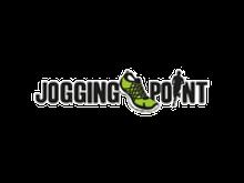 Jogging-Point Gutschein
