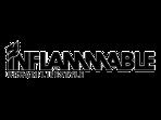 Inflammable Gutschein
