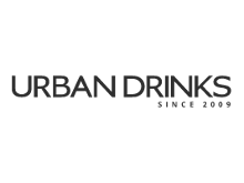 Urban Drinks Gutschein