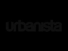 Urbanista Gutschein