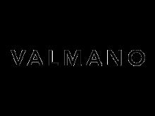 Valmano Gutschein