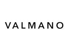 Valmano Logo