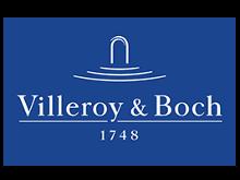 Villeroy & Boch Gutschein