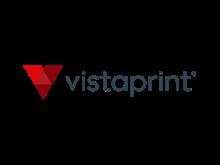 Exklusiver 25 Vistaprint Gutschein 8 99 T Shirts