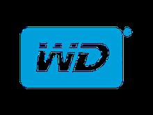 WD Europe Gutschein