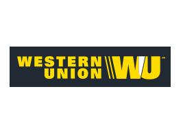 Western Union Aktionscode