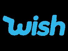 Wish Gutschein